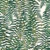 Papel de parede desenhado para a Branco Papel de Parede