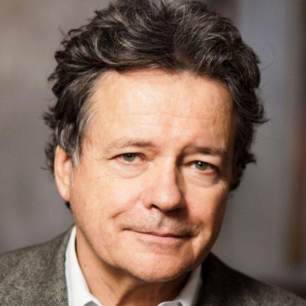 Christian de Portzamparc, vencedor do maior prêmio da arquitetura no mundo, o Pritzker, em 1994, fala dia 25, as 16;50