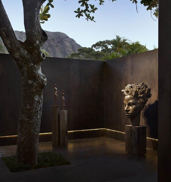 Bel Lar Casa com Arte, por Patricia Hermanny